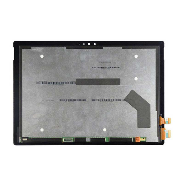 Microsoft Surface Pro 5 1796 Screen Assembly Replacement