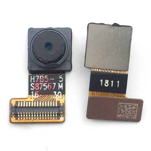 Huawei Honor 7A Front Camera Flex Cable from www.parts4repair.com