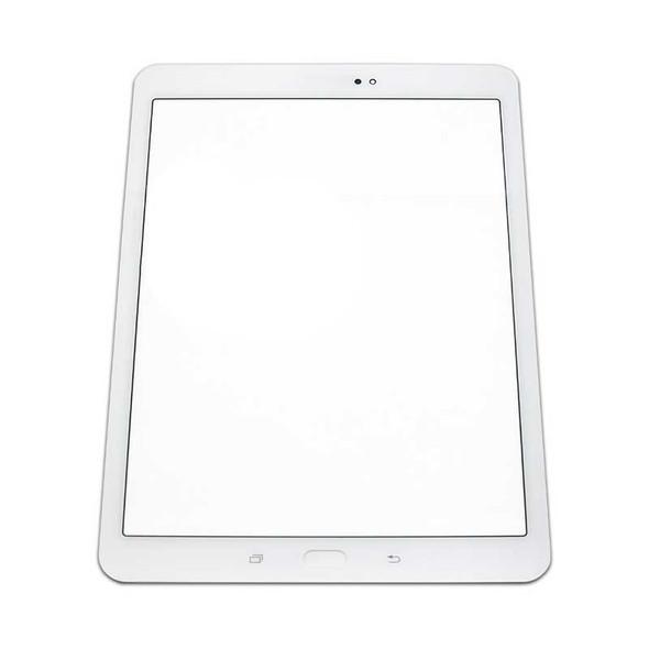 Samsung Galaxy Tab S3 9.7 T820 T825 T827 Front Glass Generic