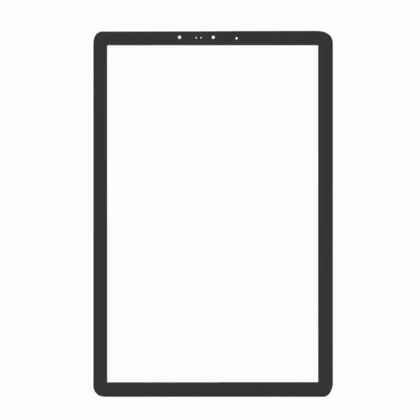 Samsung Galaxy Tab S4 10.5 T830 T835 Front Glass from www.parts4repair.com