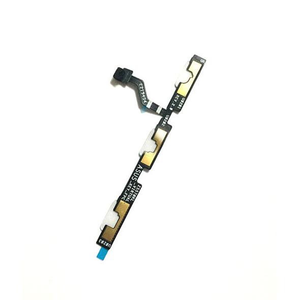 Asus Zenfone 3 Deluxe ZS570KL Touch Sensor Flex Cable