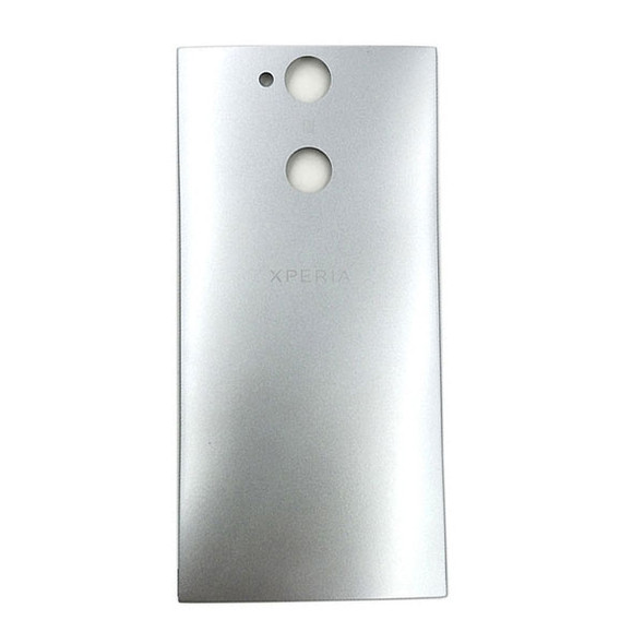 Sony Xperia XA2 Back Housing Cover from www.parts4repair.com