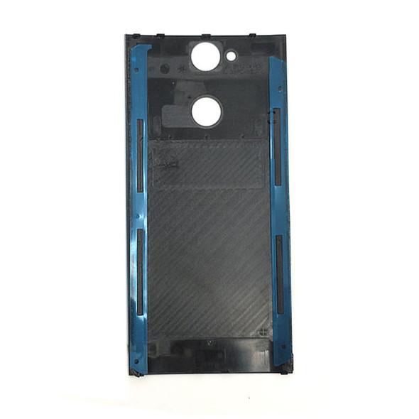 Sony Xperia XA2 Rear Housing Cover