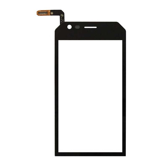 CAT S30 Touch Screen Digitizer Replacement