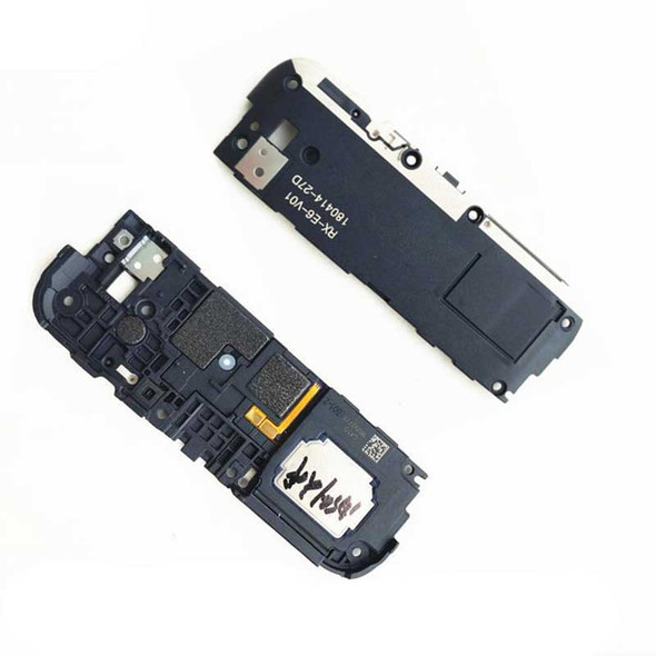 Xiaomi Redmi S2 Y2 Loud Speaker Module from www.parts4repair.com