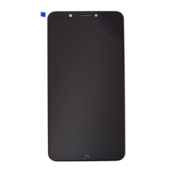 BQ Aquaris C LCD Screen Digitizer Assembly Replacement