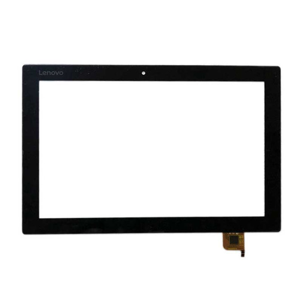 Lenovo Miix 310 Miix310-10ICR Touch Screen Digitizer