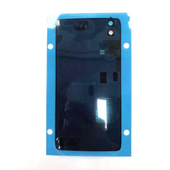 BlackBerry DTEK50 Rear Housing Cover | Parts4Repair.com