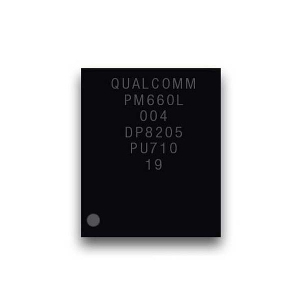 Sony Xperia XA2 Ultra Power IC PM660L | Parts4Repair.com