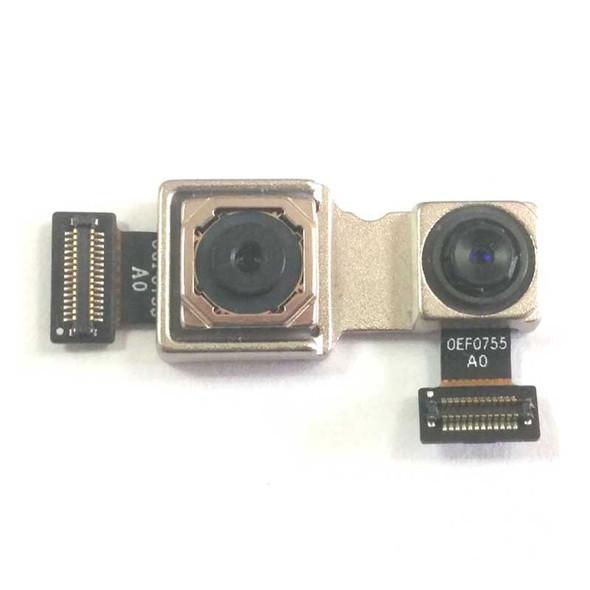 Xiaomi Redmi Note 6 Pro Back Camera Flex Cable   Parts4Repair.com