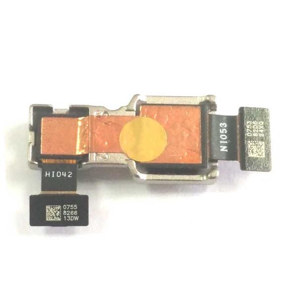 Xiaomi Redmi Note 6 Pro Back Camera Flex Cable | Parts4Repair.com