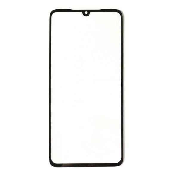 Xiaomi Mi 9 Front Glass Replacement   Parts4Repair.com
