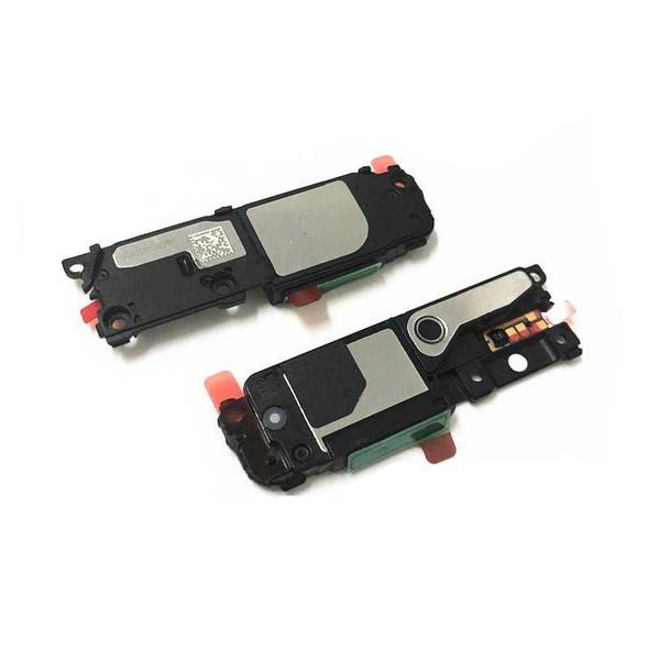 Huawei Mate 20X Loud Speaker Module | Parts4Repair.com