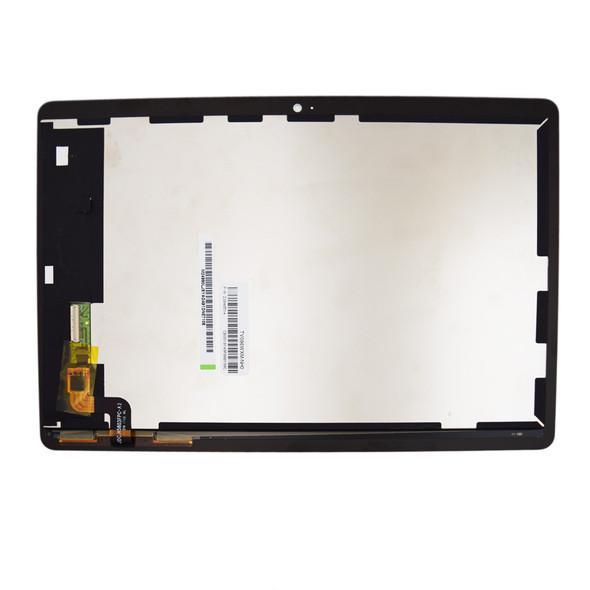 Huawei Mediapad T3 10 LCD Screen Assembly White   Parts4Repair.com