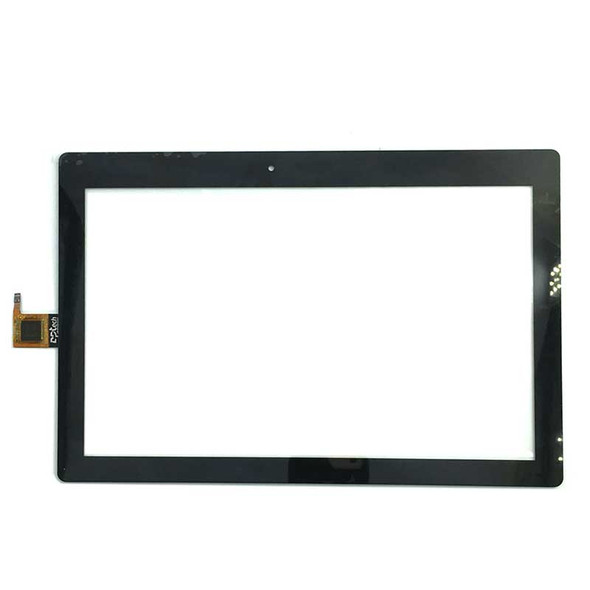 Lenovo Tab 3 10 Plus TB-X103F Touch Screen Digitizer | Parts4Repair.com