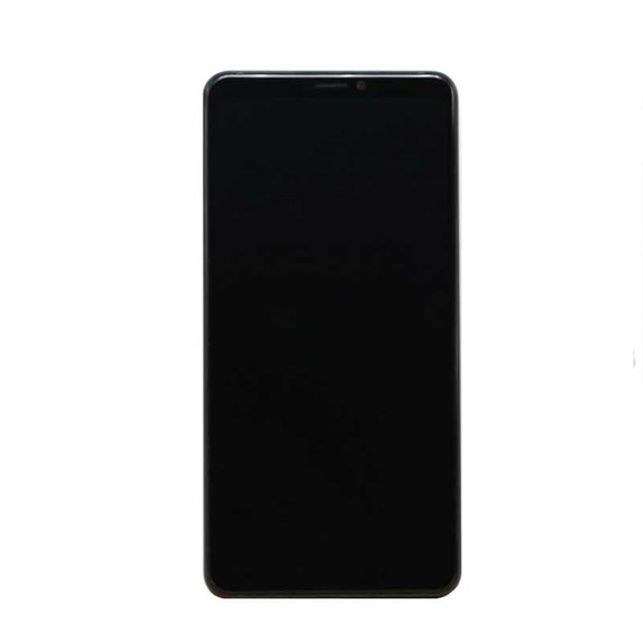 Honor Note 10 LCD Screen Digitizer Assembly with Frame Replacement | Parts4Repair.com