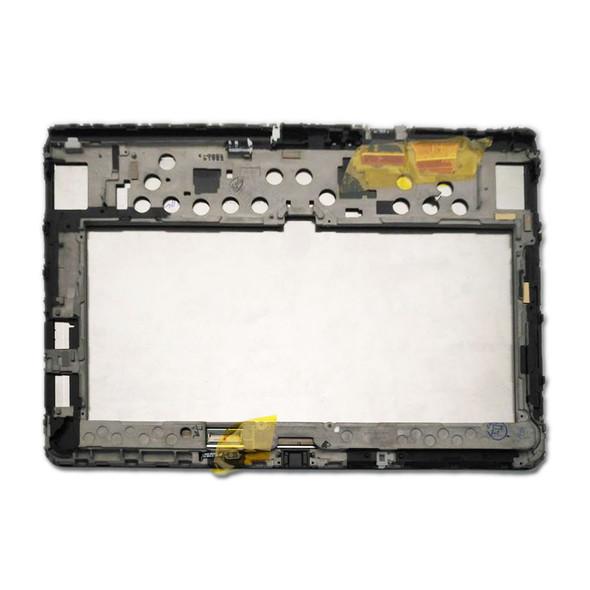 Samsung Galaxy Note 10.1 P600 P605 Screen Assembly Black | Parts4Repair.com