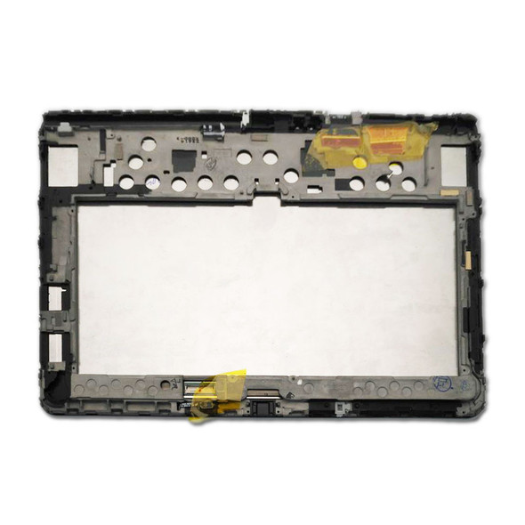 Samsung Galaxy Note 10.1 P600 P605 Screen Assembly White | Parts4Repair.com