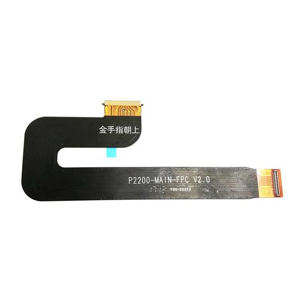 Huawei Mediapad T3 10 Motherboard Flex Cable   Parts4Repair.com
