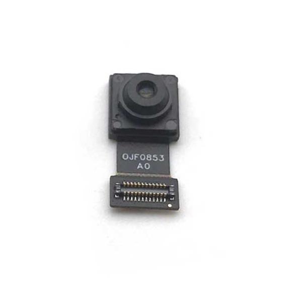 Xiaomi Redmi S2 Y2 Front Camera Flex Cable | Parts4Repair.com