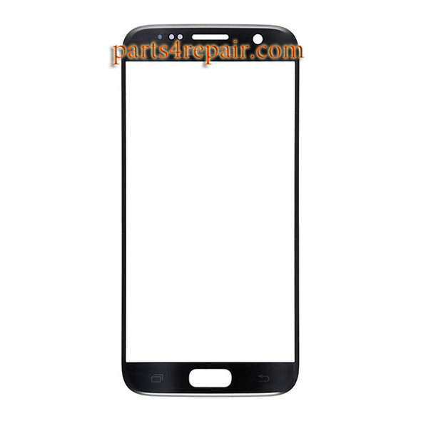 Generic Front Glass for Samsung Galaxy S7   Parts4Repair.com