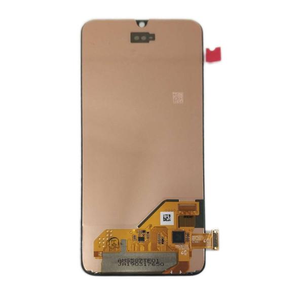 Samsung Galaxy A40 SM-A405F LCD Screen Digitizer Assembly | Parts4Repair.com
