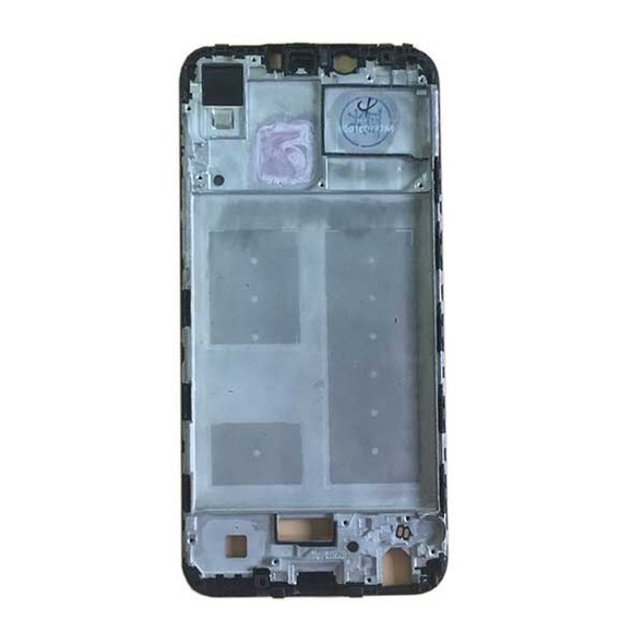 Huawei Honor Play Front Housing Cover | Parts4Repair.com