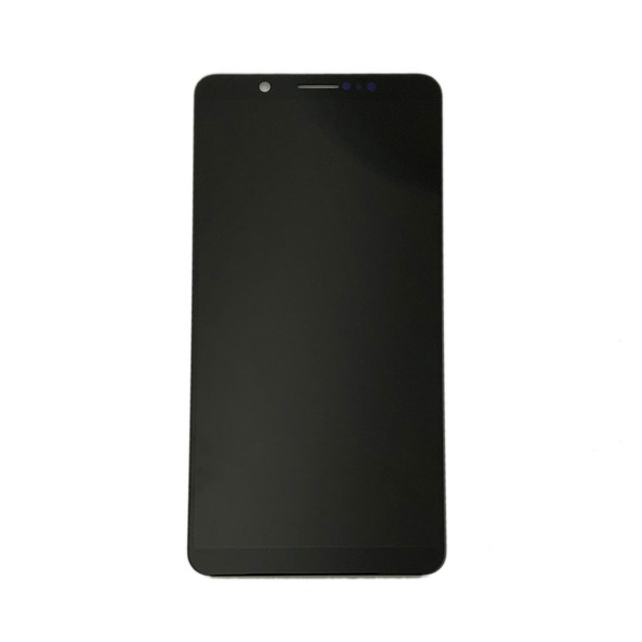 Vivo V7+ LCD Screen Digitizer Assembly with Tools Black | Parts4Repair.com