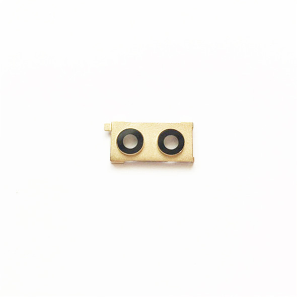 Camera Cover & Lens for Xiaomi Mi 6 from www.parts4repair.com