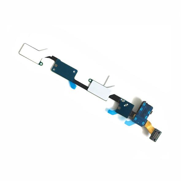 Samsung Galaxy J7 Duo J720F Sensor Flex Cable with Audio Jack   Parts4Repair.com