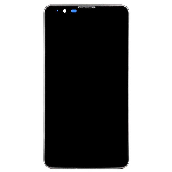 LG Stylus 2 K520 LCD Screen Digitizer Assembly with Frame | Parts4Repair.com