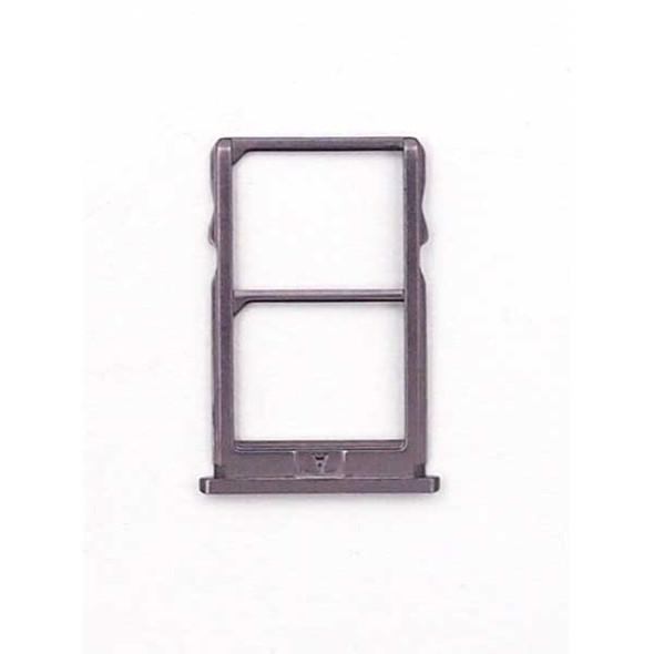 Meizu Pro 7 Plus SIM Tray | Parts4Repair.com