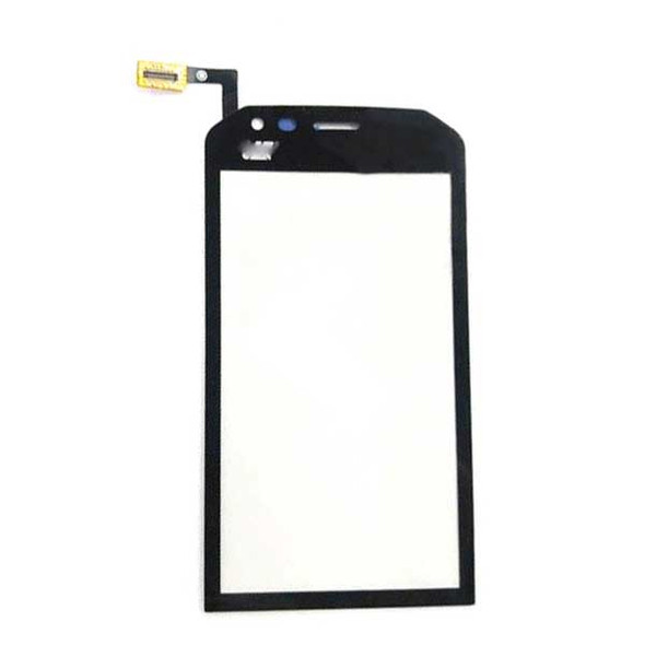 CAT S40 Touch Screen Digitizer Replacement | Parts4Repair.com