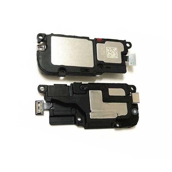 Huawei P30 Loud Speaker Module   Parts4Repair.com