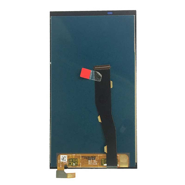 HTC One E9S LCD Screen Digitizer Assembly | Parts4Repair.com
