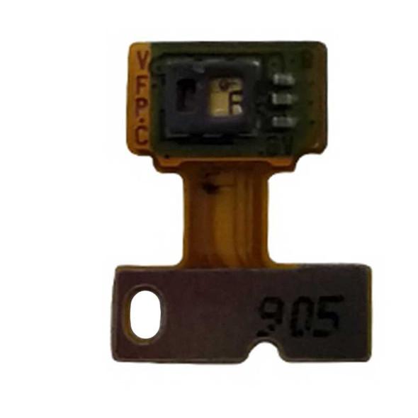 Huawei Nova 4 Proximity Sensor Flex Cable | Parts4Repair.com