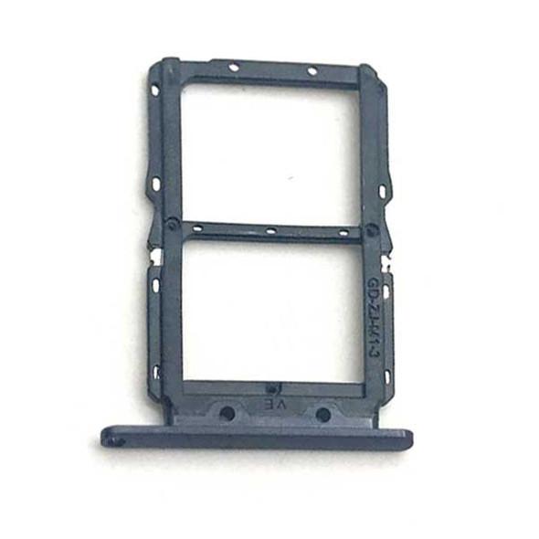 Huawei Nova 4 SIM Tray Black | Parts4Repair.com