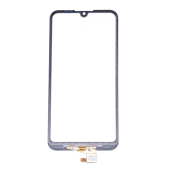 Huawei Y6 2019 Touch Screen Digitizer | Parts4Repair.com