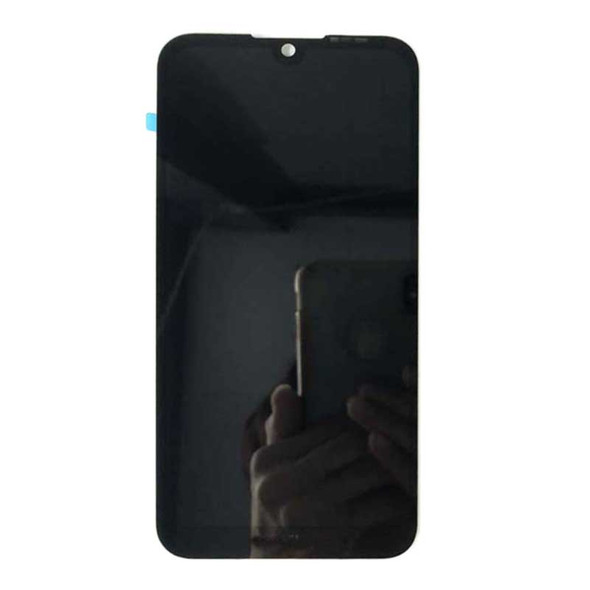 Huawei Y5 2019 LCD Screen Digitizer Assembly | Parts4Repair.com