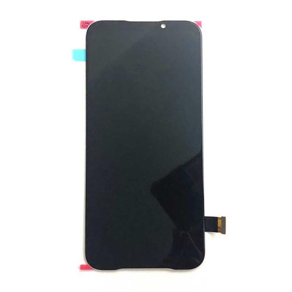 Xiaomi Black Shark 2 LCD Screen Digitizer Assembly   Parts4Repair.com