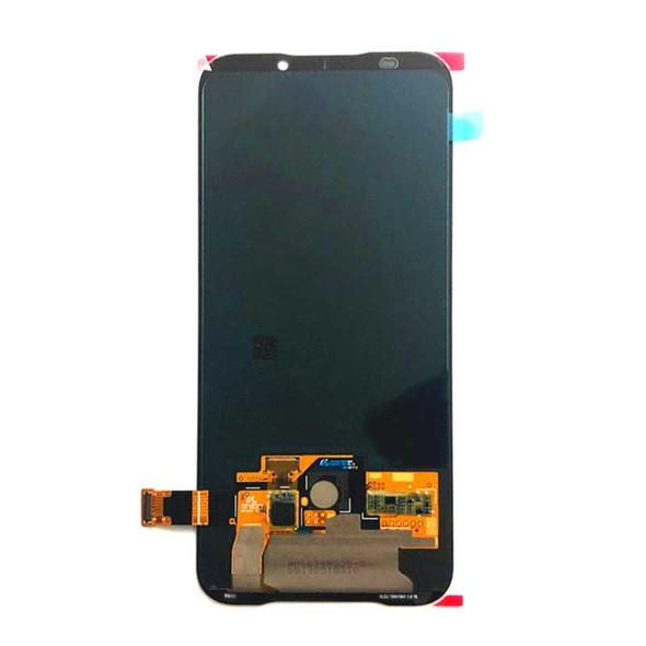 Xiaomi Black Shark 2 Display Assembly   Parts4Repair.com
