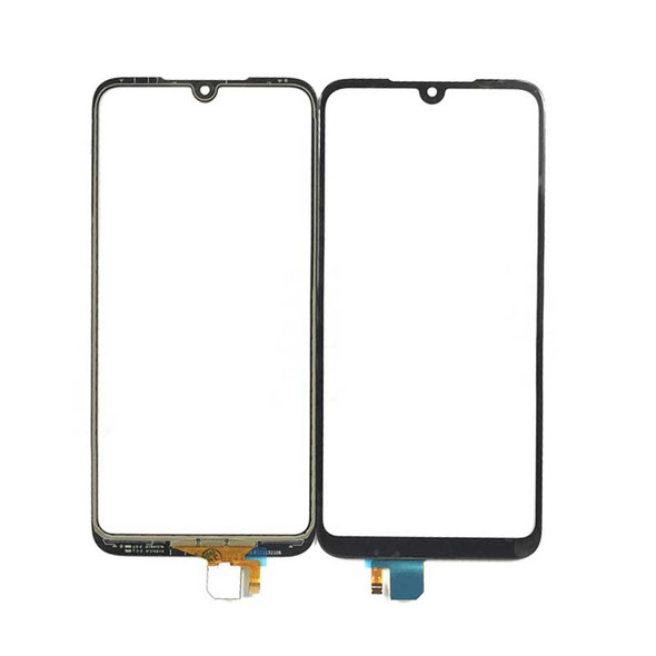 Xiaomi Redmi 7 Touch Screen Digitizer | Parts4Repair.com