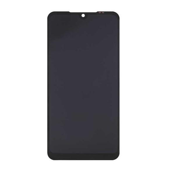 Xiaomi Redmi 7 LCD Screen Digitizer Assembly | Parts4Repair.com