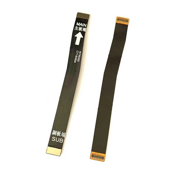 Redmi 7 Motherboard Flex Cable | Parts4Repair.com