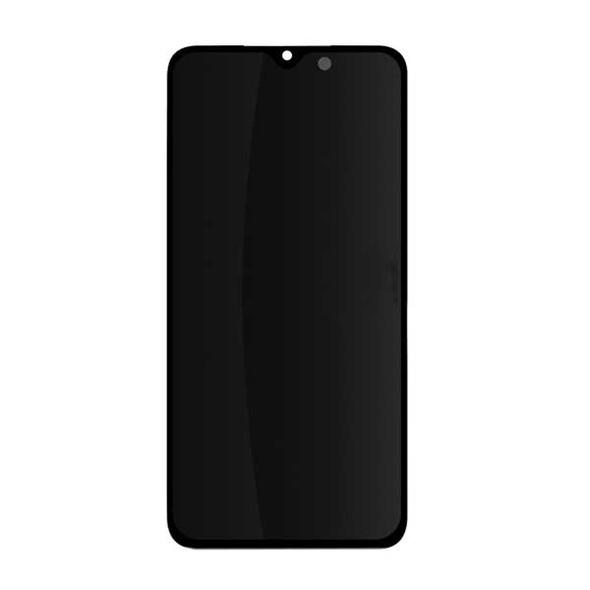 Xiaomi Mi 9 SE LCD Screen Digitizer Assembly | Parts4Repair.com