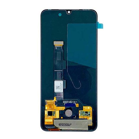 Xiaomi Mi 9 SE Display Screen Assembly | Parts4Repair.com