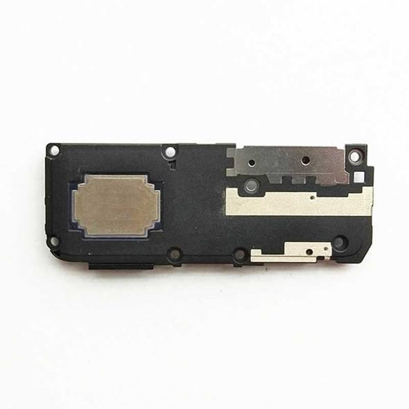 Loud Speaker Module for Xiaomi Mi 9 SE | Parts4Repair.com