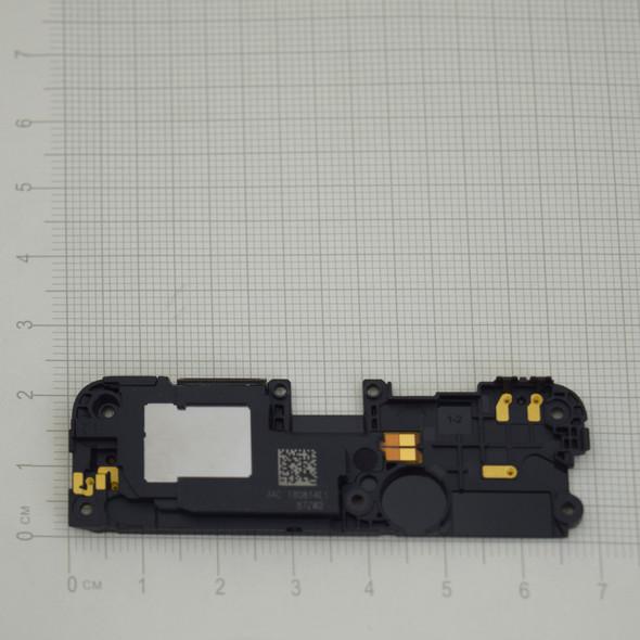 Xiaomi Mi Mix 3 Loud Speaker Module   Parts4Repair.com