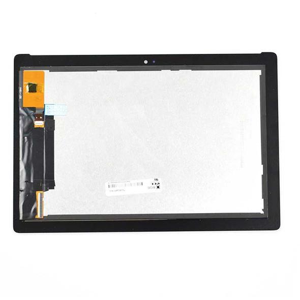 Asus Zenfone 10 Z301ML LCD Screen Digitizer Assembly | Parts4Repair.com