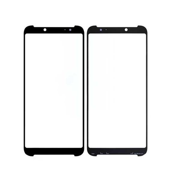 Xiaomi Black Shark Helo Front Glass Replacement | Parts4Repair.com
